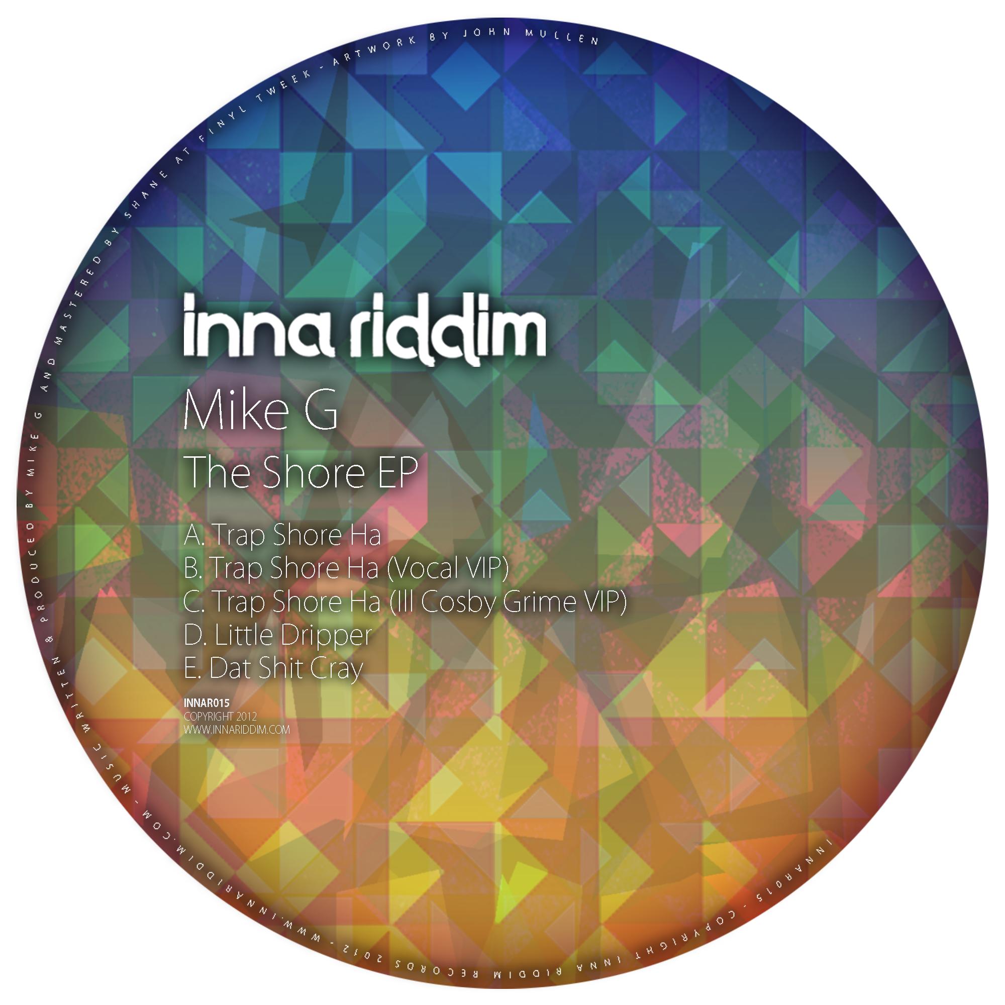 INNAR015_FINAL_2000x2000