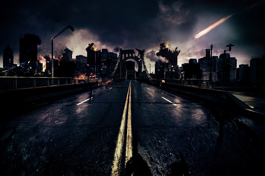 destroyed_city_by_getout06-d5lhpk9